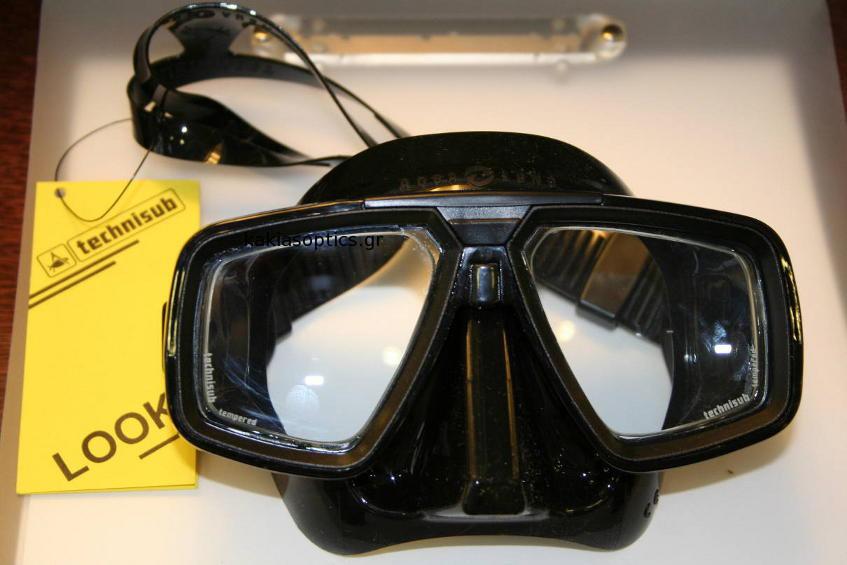 a30f85ce535 ΚΑΚΙΑΣ OPTICS | Diving Masks - Μάσκες θαλάσσης